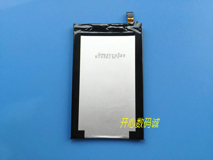 ALLCCX high quality mobile phone battery FL40 for Motorola Moto X 3a, Moto X 3a Dual,xt1544 with good quality