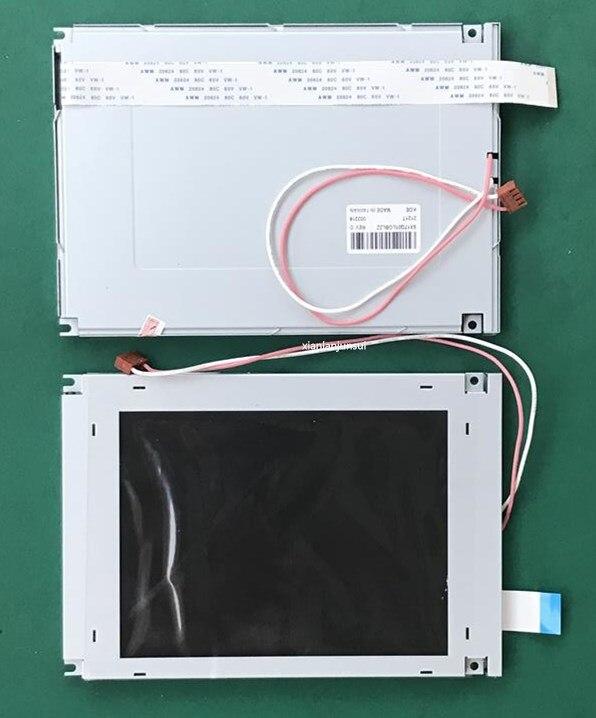 6.4 pouces sx17q03l0blzz panneau LCD-in Panneaux et tablettes LCD from Ordinateur et bureautique on AliExpress - 11.11_Double 11_Singles' Day 1