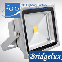 30pcs/lot50w LED Flood Light Warm White Outdoor wall washer garden yard park square projector search Industry luminaire|led flood light|flood lightwall washer -