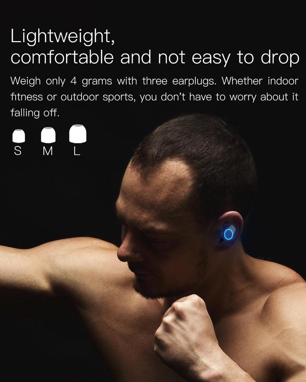 fone de ouvido como ar pro gaming