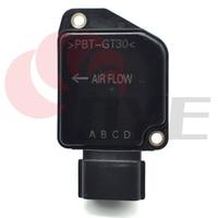 Mass Air Flow MAF Meter Sensor For Nissan Pathfinder R50 96 98 Primera P11 Infiniti QX4