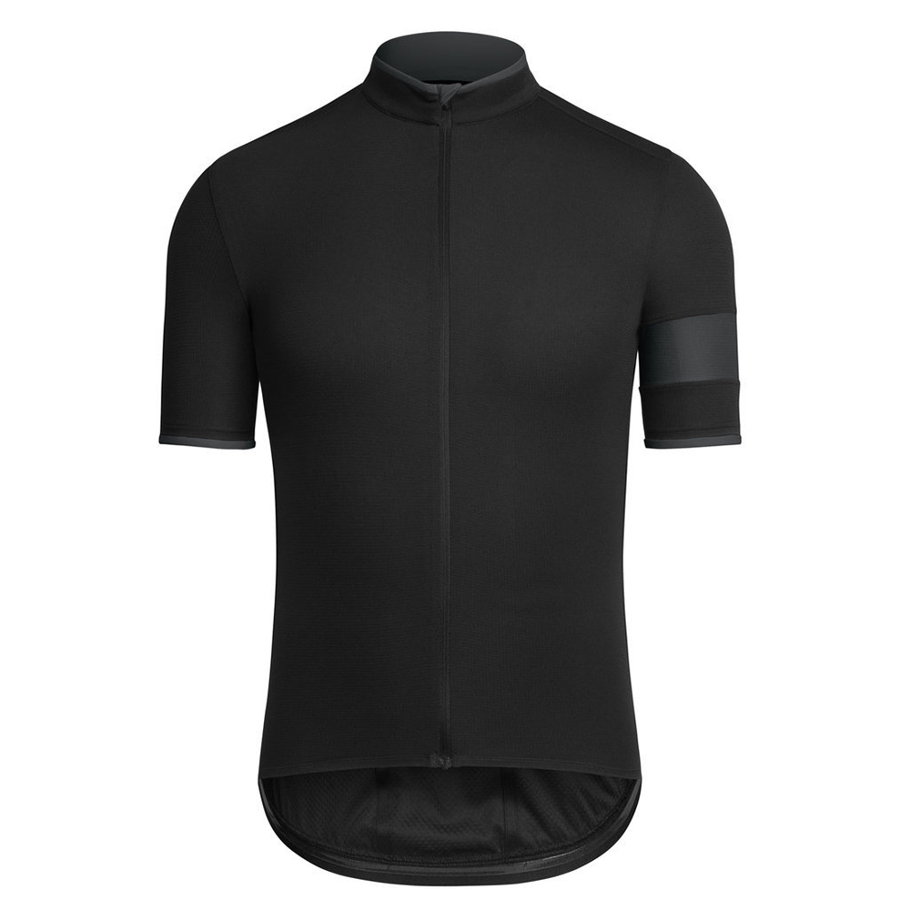 цена на Breathable Bike Jersey Clothing Mountain Road Cycling Jersey Maillot cRopa Ciclismo Quick-Dry MTB Bicycle Jersey Sportwear