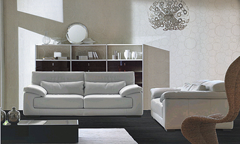 цены genuine leather sofa set, modern sofa set living room sofa furniture,leather sectional sofa 2+3