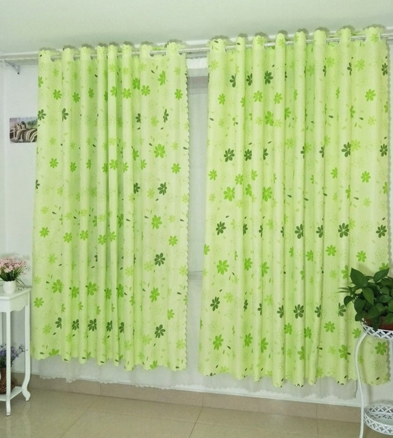 https://ae01.alicdn.com/kf/HTB16asnQVXXXXbYXXXXq6xXFXXX6/Korte-keuken-gordijnen-voor-de-woonkamer-raam-gordijn-goedkope-gordijn-voor-deur-vouwgordijnen-rideau-enfant.jpg_640x640.jpg