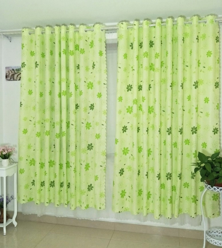 Short Kitchen Curtains For The Living Room Window Gordijn Cheap Curtain For  Door Roman Blinds Rideau