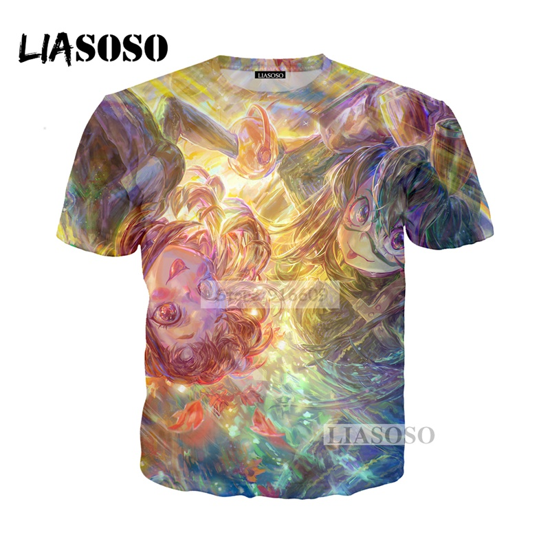 LIASOSO NEW Anime Boku No Hero My Hero Academia Cosplay Tees 3D Print t shirt/Hoodie/Sweatshirt Unisex Good Quality Tops G784