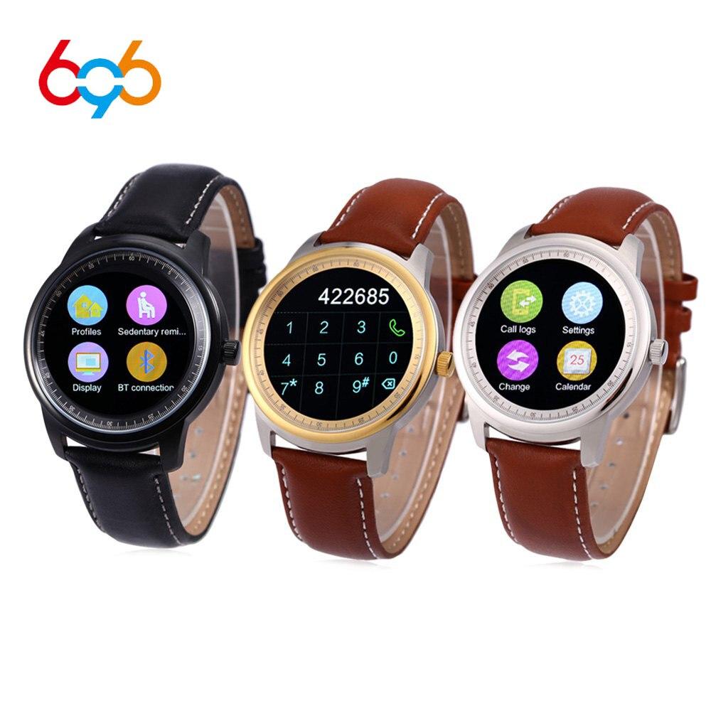New fashion Smart Watch SW12 with Bluetooth active fitness tracker pedometer sleep heart rate monitor G-sensor Siri control new lf17 smart watch