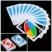 Развлечений, логические uno игральные покер семья смешно весело настольные игры карты