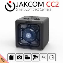 JAKCOM CC2 Smart Compact Camera hot sale in Accessories as lattepanda opus bt c3100 gamepad