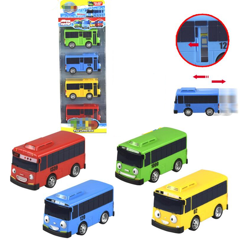 top 10 largest miniatur diecast bus list and get free