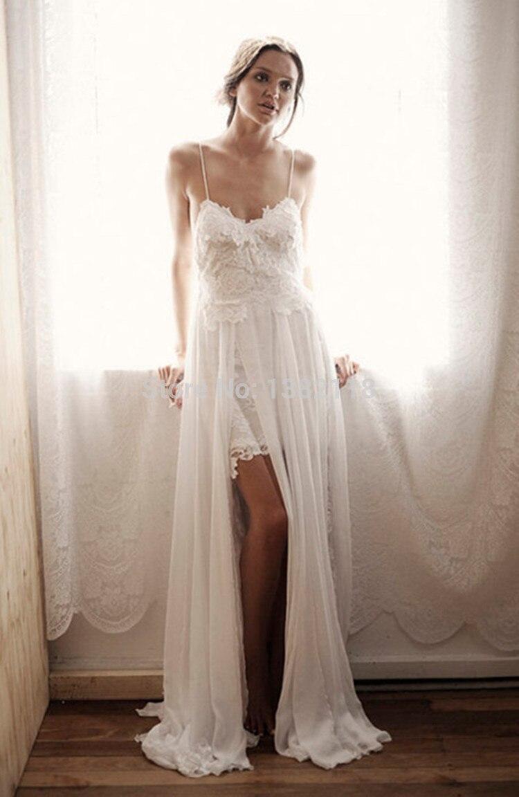 indie wedding dresses simple bohemian wedding dresses hippie vintage wedding dresses