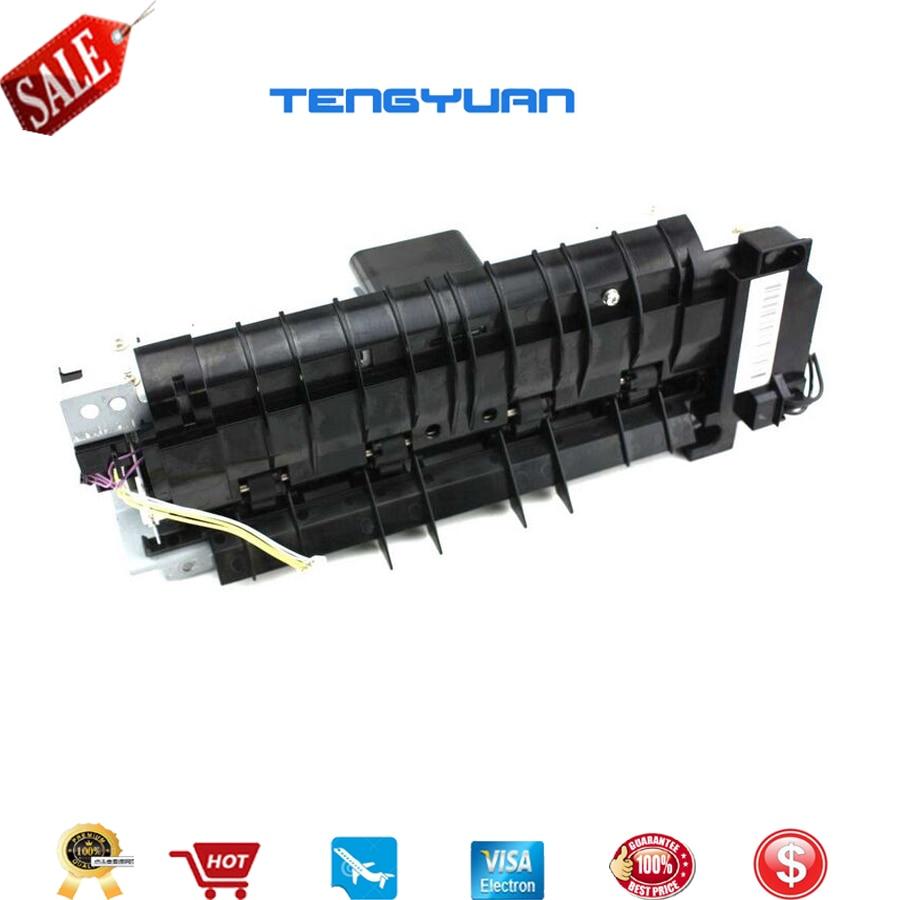 100% HP3005 P3004 / 3005 термобекіткіш жинағына - Кеңсе электроника - фото 2