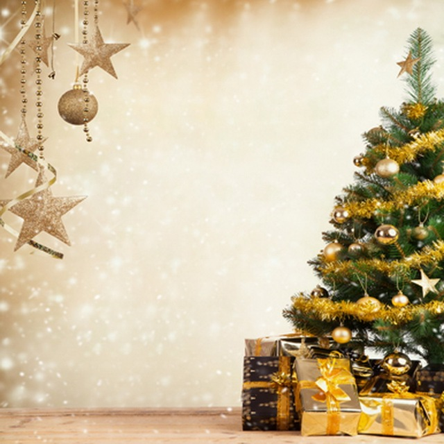 free christmas backdrops for photography - Selol-ink