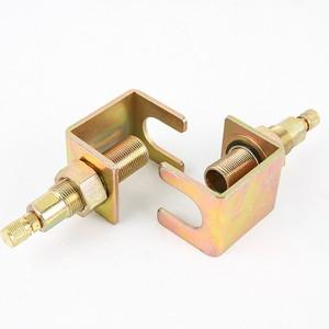 Image 3 - 에어컨 냉매 파이프 라인 누출 감지 도구 자동차 에어컨 시스템 누출 감지 도구