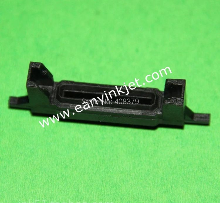 T7000 printer spare parts EP T7000 head cap station EP T5000 cap top for EP Sure color T7000 printer plotter