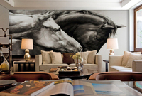 custom-horse-wallpaper-3d-two-horse-painting-for-the-living-room-bedroom-tv-background-wall-waterproof-textile-papel-de-parede