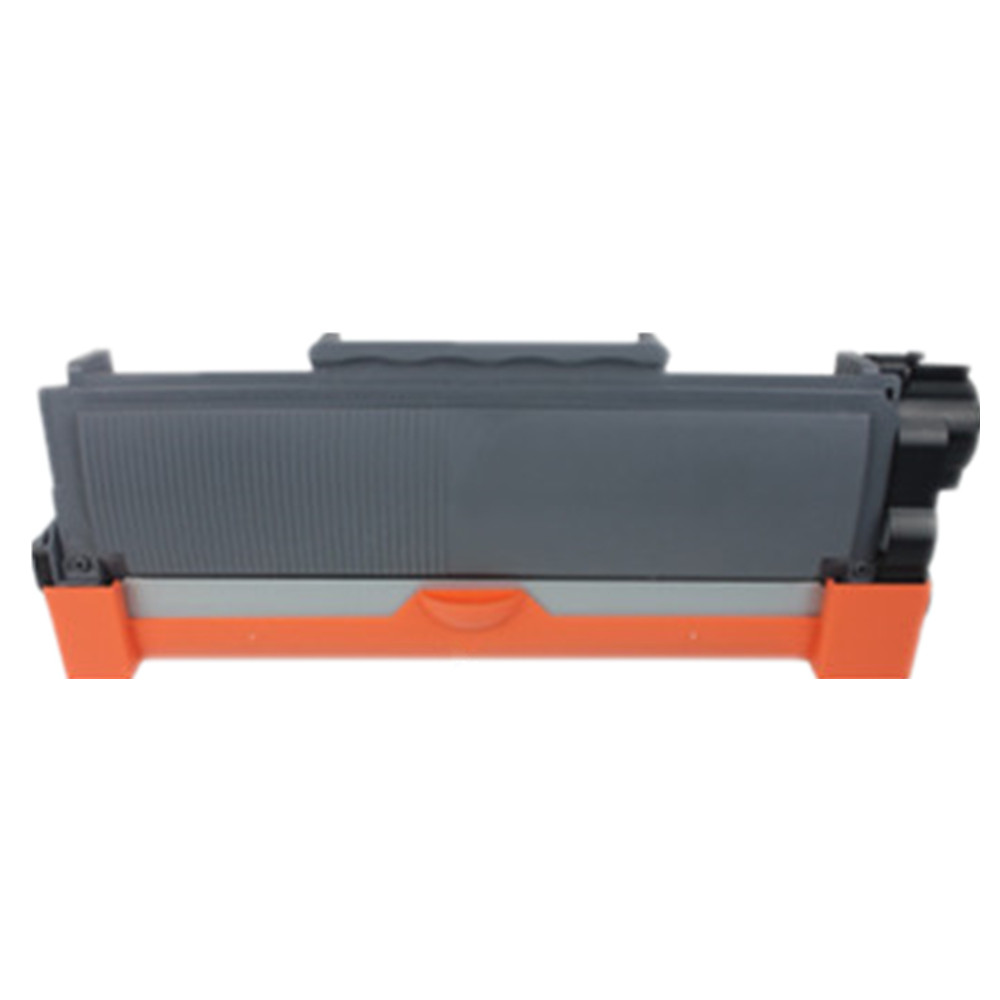 Toner <font><b>Cartridge</b></font> Replacement For TN420 TN-420 TN2215 <font><b>HL</b></font> 2220 2230 2240D 2240R 2240DR 2250DN 2270D 2280DW MFC 7360N 7860DW image