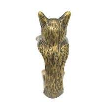 Cat Tail Ring for Women