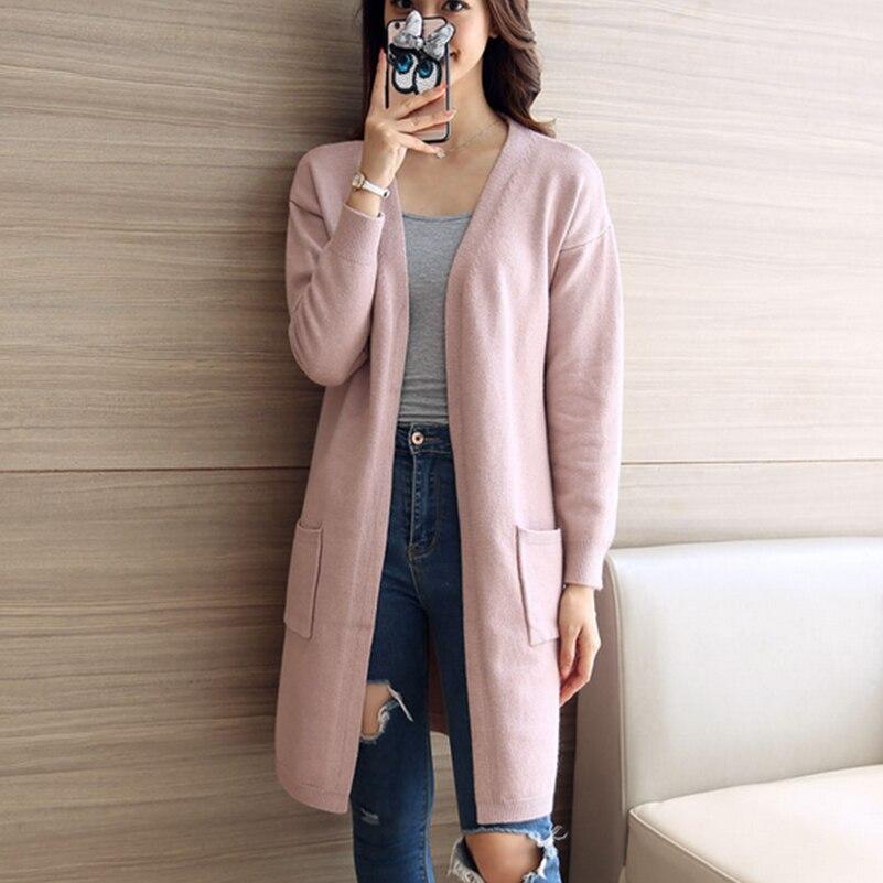 Online Get Cheap Cardigan Woolen -Aliexpress.com | Alibaba Group