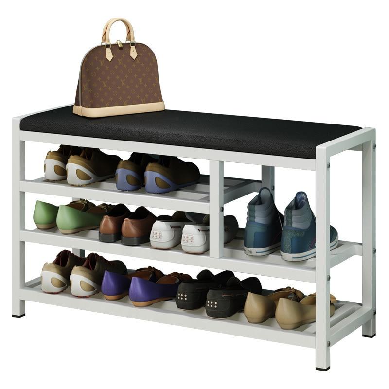 Minimalist Mobili Per La Casa Zapatera Armario Retro Mueble Zapatero Organizador De Zapato Organizer Furniture Shoe Cabinet in Shoe Cabinets from Furniture
