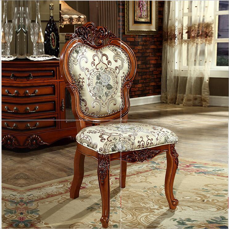 high quality European modern fabric chair dining chairs 1082 high quality european modern fabric chair dining chairs 1082