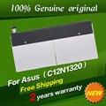 Frete grátis c12n1320 bateria do laptop original para asus t100t tablet t100ta para transformer livro t100ta t100taf