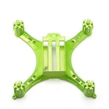 Eachine H8S 3D Mini font b RC b font Quadcopter Spare font b Parts b font