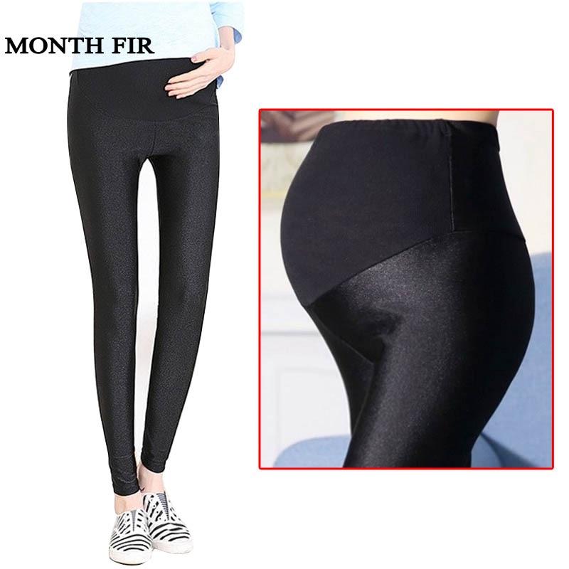 Hosen Fccexio Frauen Leggings Hohe Taille Fitness Legging Big Dick 3d Print Leggins Weiblichen Hosen Neue Workout Leggings Dünne Hose