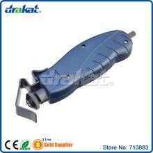 Adjustable RG Cable Slitter Stripper 4.5-25mm