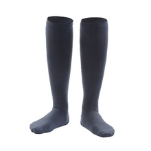 d2e8300a95 LASPERAL Unisex Compression Stockings Pressure Nylon Varicose Vein Stocking  knee high Leg Support Stretch Pressure Circulation