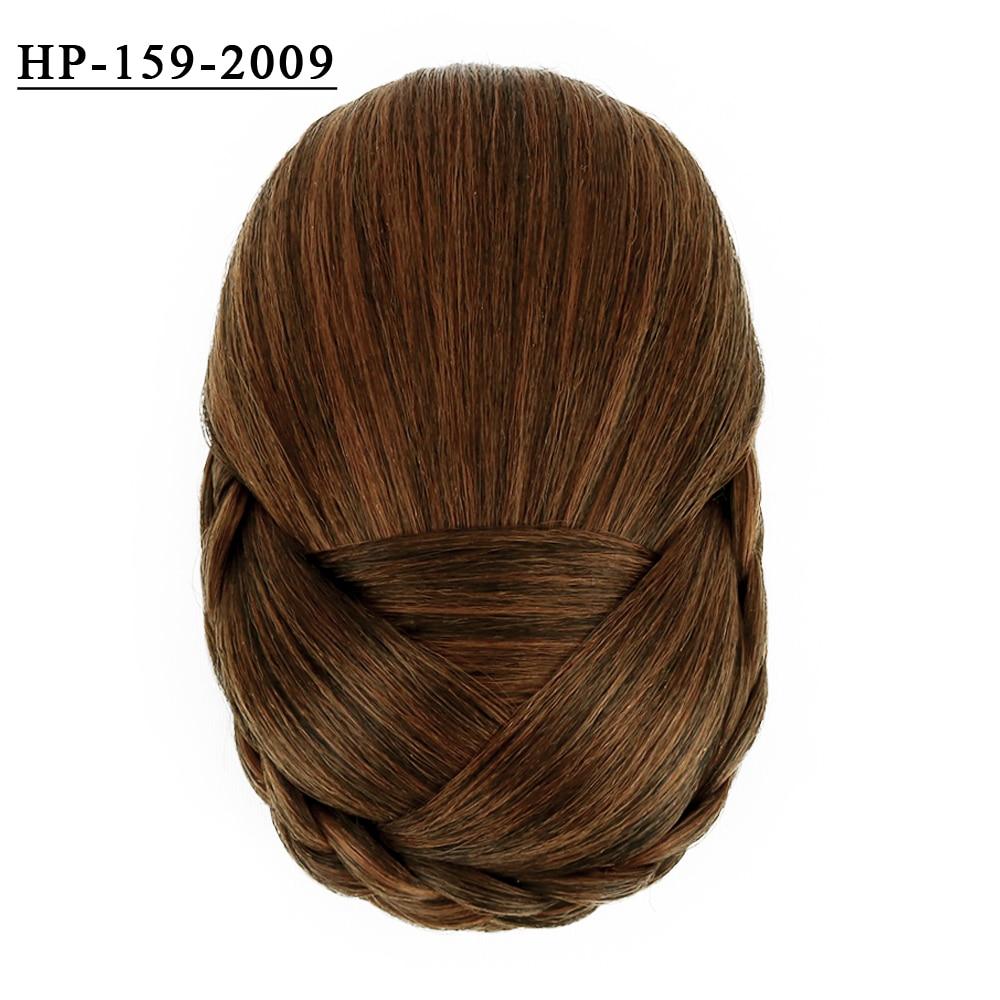 HP-159-2009