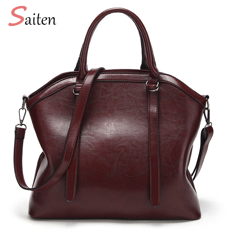 Women Bag Luxury Brand Handbags Women Bags Designer PU Leather Tote Bag 2017 New Ladies Autumn Boston Shoulder Bags Fashion Sac bolsos mujer 2016 pu women tote bag luxury brand bags handbags woman new leather shoulder bag ladies crossbody bag neverfull sac