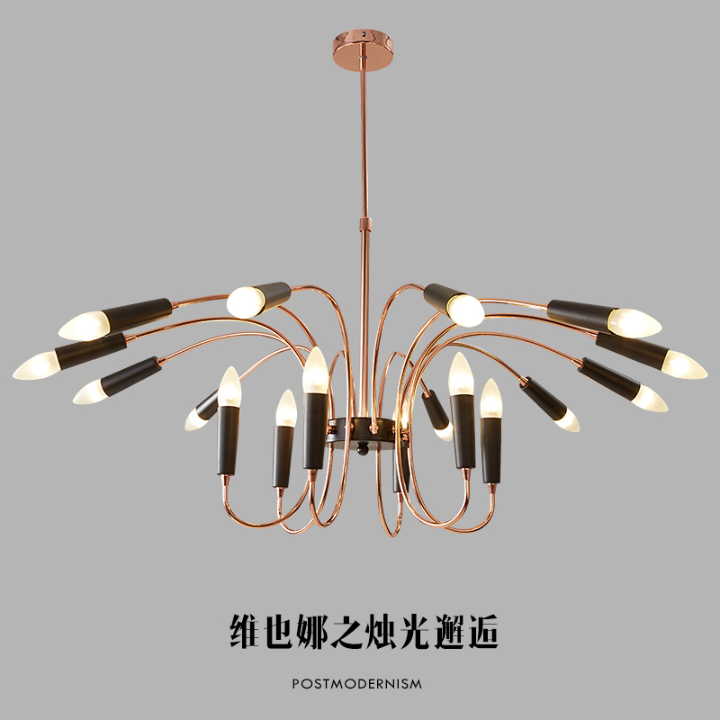 Italian Glass Light Fixtures Promotion-Shop for Promotional ...