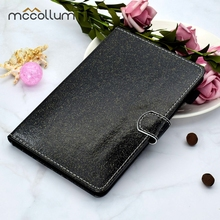hot deal buy glitter leather case for ipad mini 1 2 3 4 cases tablet smart tablet stand cover for ipad mini1 mini2 mini3 mini4 flip cover