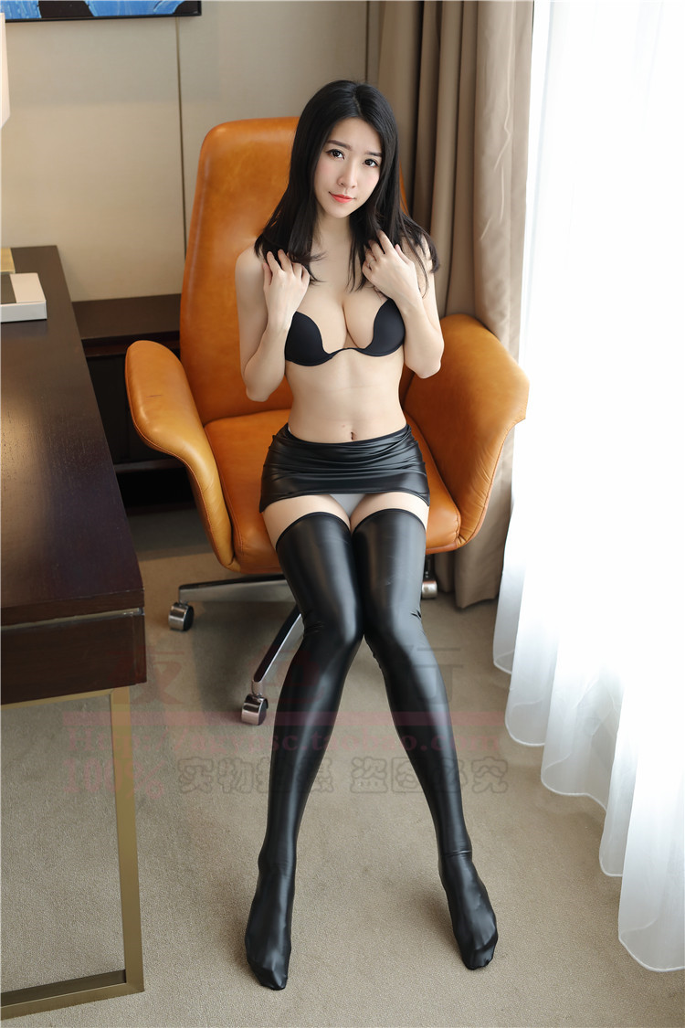 what excellent message nude latina shaved pussy can consult you this