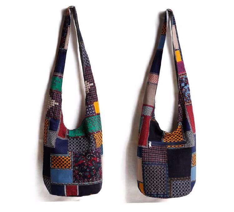 women shoulder bag crossbody bags (1)