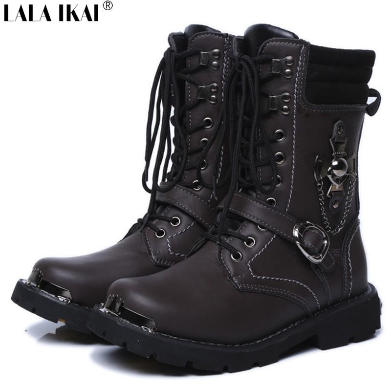 Cheap Black Boots For Women 2017 | Boot Hto - Part 1396