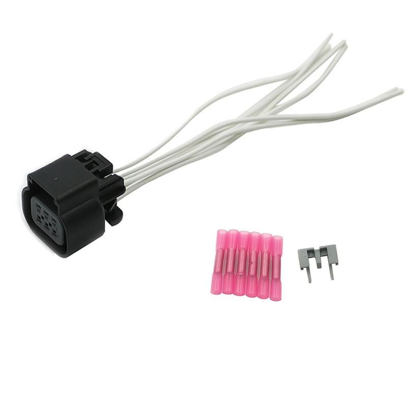 Accelerator Pedal Position APP Connector Sensor Pigtail for Pontiac G8