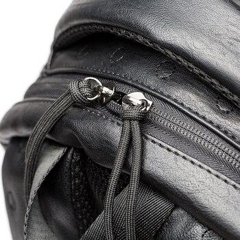 4b57deed3f4117 Original New Arrival Authentic Nike Air Jordan Retro 13 Backpack ...
