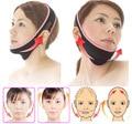 1 Pcs Face Lift Up Belt Sleeping Face-Lift Mask Massage Slimming Face Shaper Relaxation Facial Slimming Bandage