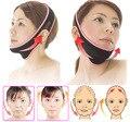 1 Pcs Rosto Levantar Cinto Máscara de Dormir Face-Lift Massagem Emagrecimento Shaper Rosto Relaxamento Facial Slimming Bandage