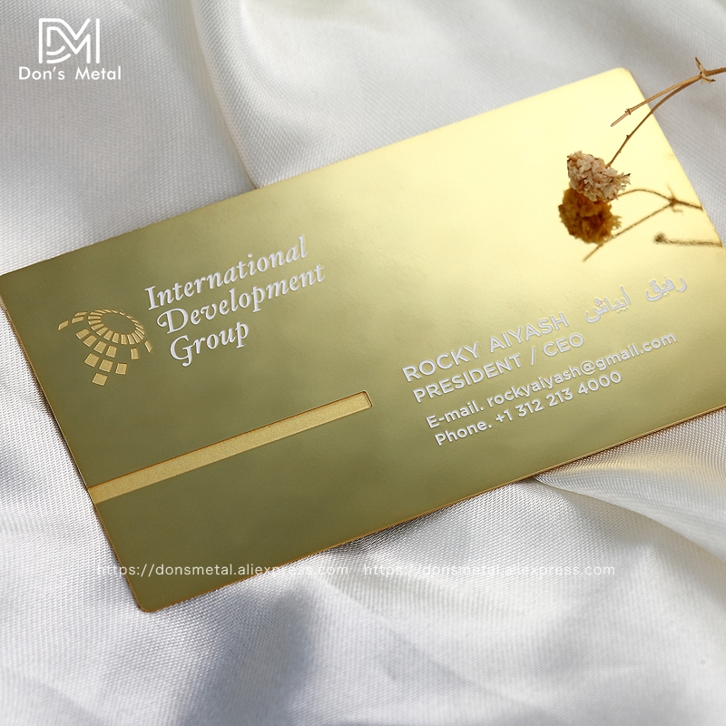 Buy gold membership card and get free shipping on AliExpress.com