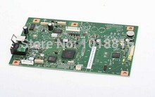Free shipping 100% Test HP1522NF Formatter Board CC368-60001 printer part on sale
