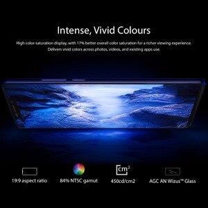 """Image 4 - BLACKVIEW A30 telefon 2GB RAM 16GB ROM Smartphone 5.5 """"19:9 wyświetlacz pełny ekran MT6580A czterordzeniowy 8MP Android 8.1 3G telefon komórkowy"""
