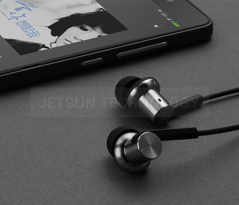 JS-Circle Iron Headphones-15