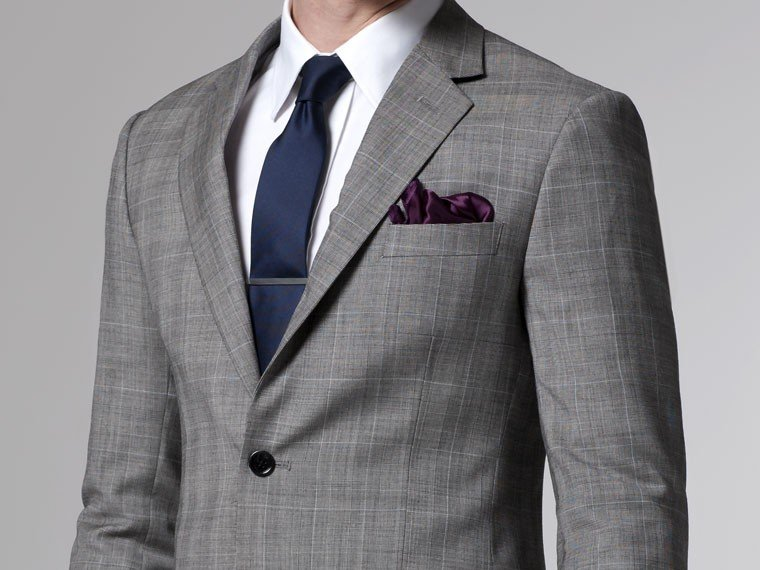 Suits-Brand-Slim-for-Men-Tailored-Custom-Made-2015-Hot-Sale-Mens-Wedding- Suits-Business-Free.jpg