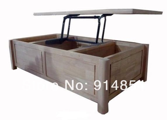 Aliexpress.com : Buy wall cabinet hinge and lift up coffee table ...