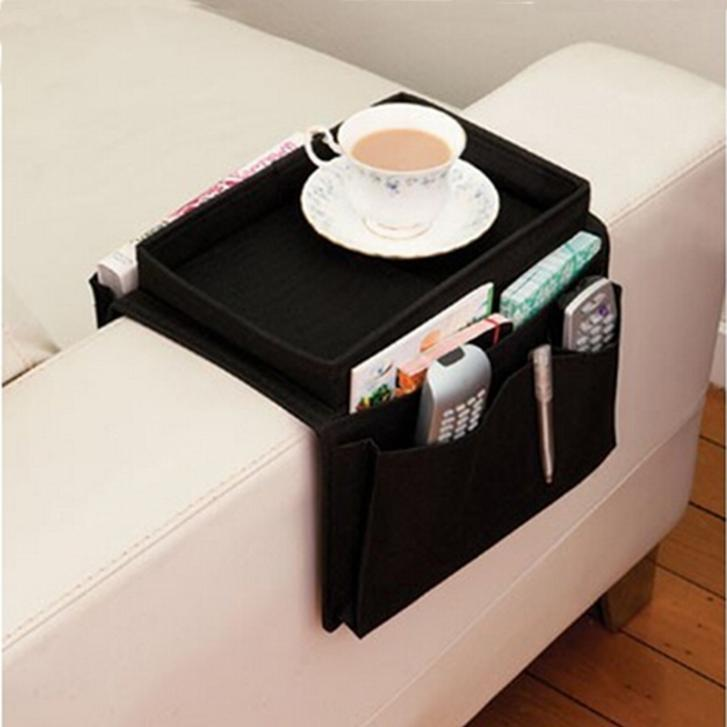 Online Buy Wholesale Sofa Arm Tray From China