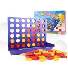 Новинка, стереоскопические шахматы, 4 подключения, семейные мероприятия, вечерние, развлекательные, для соревнований, настольные игры, детские развивающие игрушки
