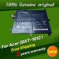 Бесплатная доставка BAT1012 ВАТ-1012 Оригинальный Аккумулятор Для ноутбука ACER ICONIA TAB A200 Series 7.4 В 24WH